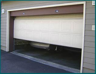 Central Garage Doors Miami, FL 786-292-0573